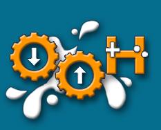 logo_otevrete_oci_hrou